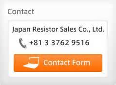 environmental policy for japan resistor mfg co ltd environmental protection actions jrm