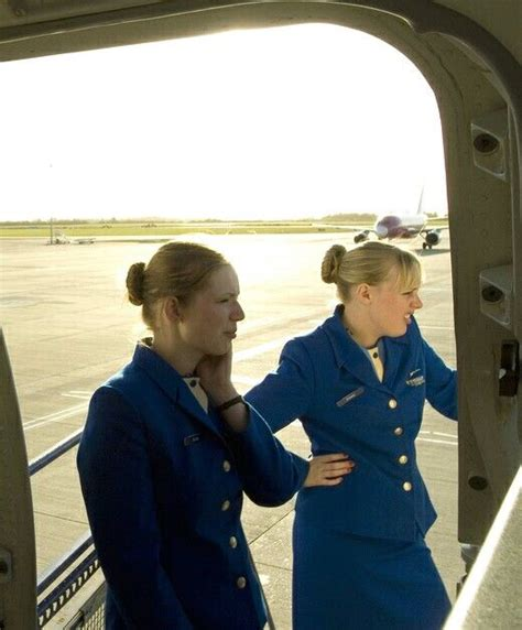 Ryanair Cabin Crew by Cabin Expressions And The O Jays On