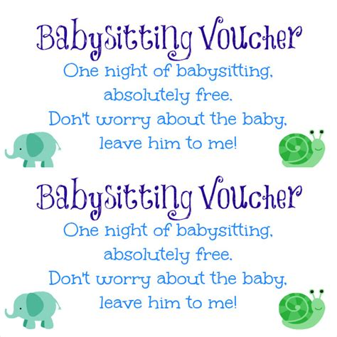 doubleclick rich media templates babysitting coupon book template image collections