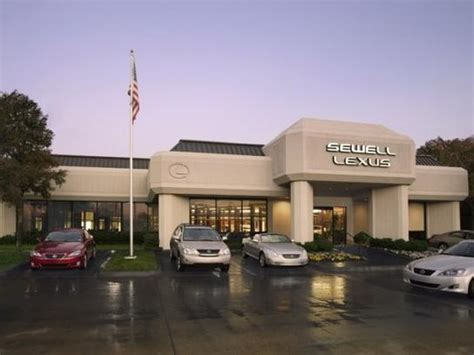 sewell lexus fort worth tx sewell lexus of fort worth fort worth tx 76132 3804 car
