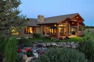 Bend Oregon Luxury Homes Central Oregon Luxury Real Estate Future Ideas