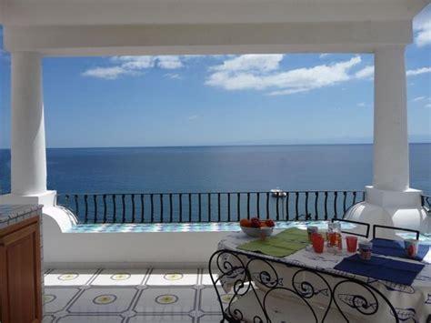 terrazza vista mare le terrazze hotel lipari isole eolie 97 recensioni e