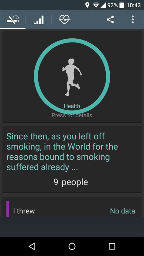 no smoking sign android no smoking soft for android 2018 free download no