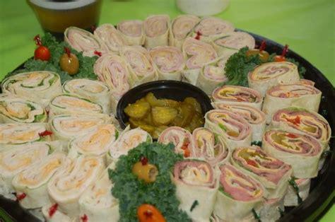 Wedding Reception Finger Food Ideas by Finger Food Ideas For Wedding Reception Inspiration