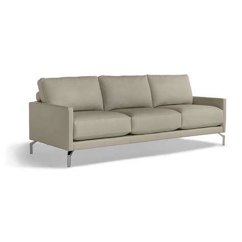 dexter couch dexter sofa ironhorse home furnishings