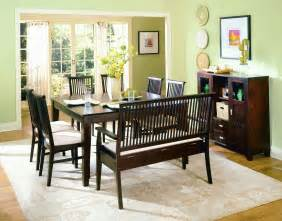 Square dining room furniture