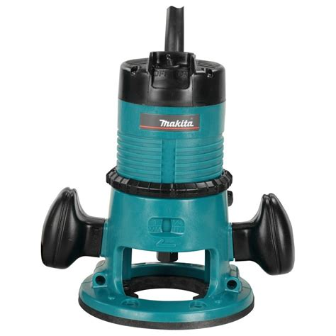 makita 1 h p router the home depot canada