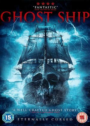 film ghost boat 2014 rent ghost ship aka curse of the phoenix 2014 film