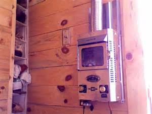 dickinson marine fireplace dickinson marine newport stove for sale