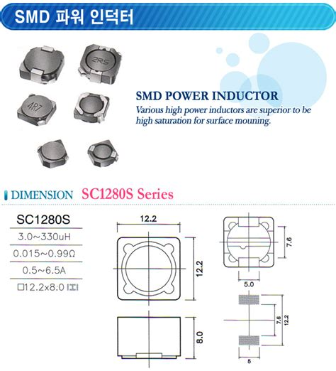inductor audible noise suppression power inductor audible noise 28 images 제품 상세 정보 tps61165 led driver audible noise led