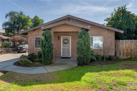 Bedrooms And More Fresno Ca Homes On The Market For 125 000