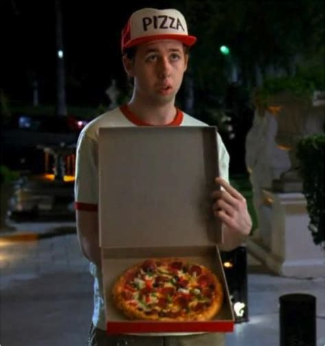 pizza delivery sorry pizza delivery fees are here to stay and it s your
