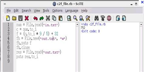 tutorial linux kernel programming linux kernel programming part1 kernel developers