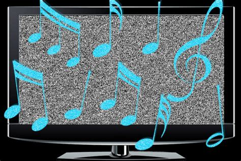 theme tune quiz quiz name that tune tv theme song edition