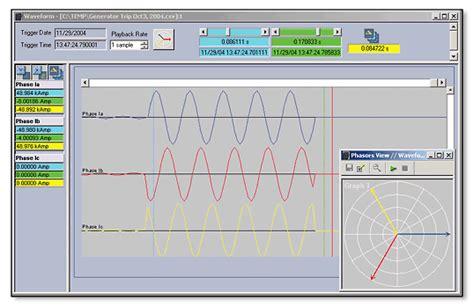 100 wiring diagram genset otomatis kumpulan skema