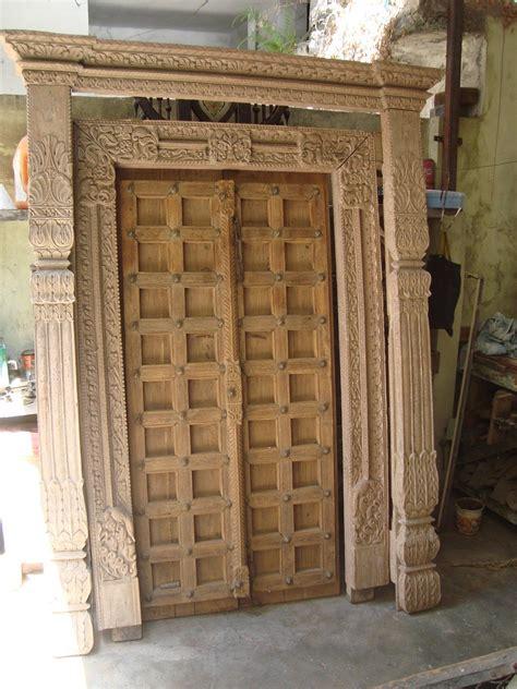 ancient windows and doors antique door for sale aroun 150 years ancient doors with