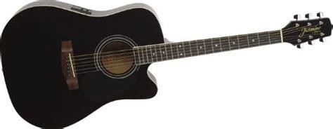 S34cfm Gitar Akustik Elektrik by takamine by takamine es31c acoustic