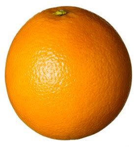 orange color meaning orange color meaning the color orange