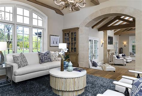 kardashian home interior newest luxury house from kim kardashian and kanye west