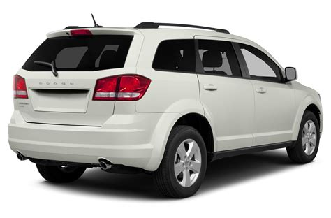 suv dodge 2014 dodge journey price photos reviews features