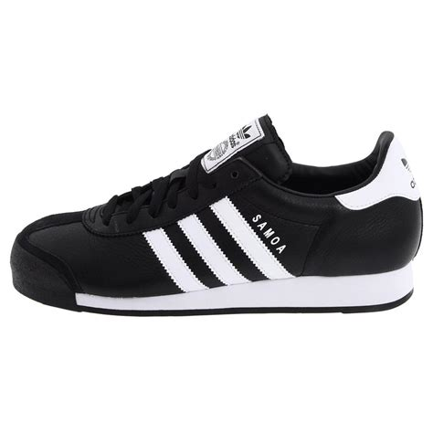 black and white womens sneakers adidas shoes black 2014 adidastrainersuk ru