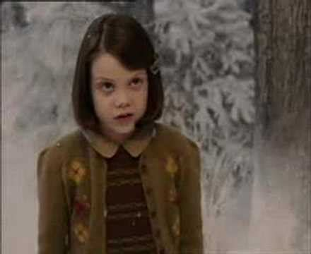 narnia film youtube narnia i part3 youtube