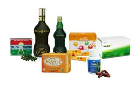 Minyak Nilam Mana Yang Benar obat vs suplemen kesehatan mana yang tepat beritalima