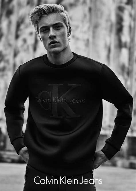 Calvin Klein 90s Redux Calvin Klein T Shirts