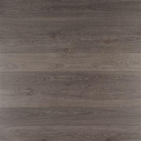 quick step eligna heritage oak plank u1386 hardwood flooring laminate floors floor ca
