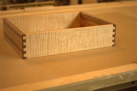 dovetail drawers traditional kitchen drawer organizers