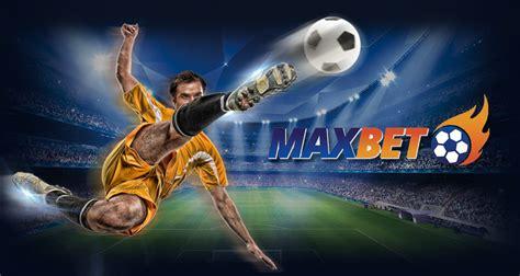trusted  sportsbook betting  indonesia  jomwins