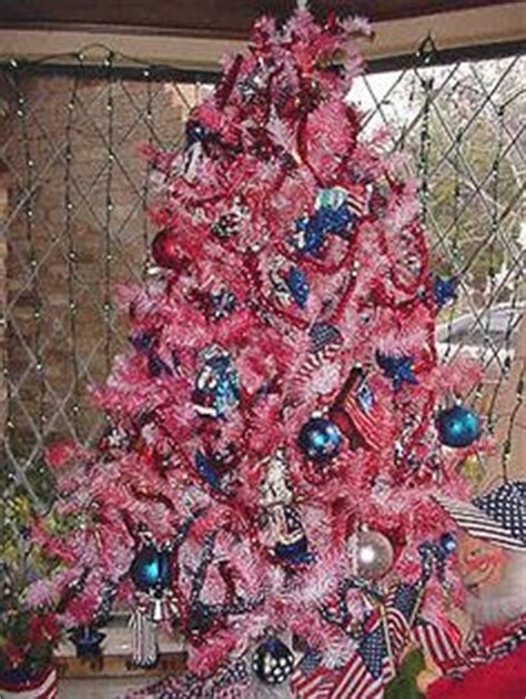 can you spray paint xmas tree white 1000 images about spraypaint ideas on white spray paint silver spray