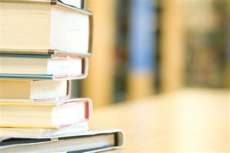 Buku Back To Tarbiyah Original library books flickr photo