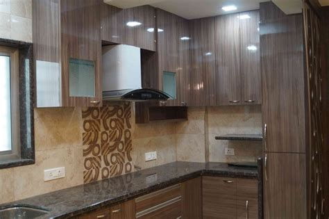 Kitchen Gallery Pune Niche Interiors By Arpita Doshi Interior Designer In