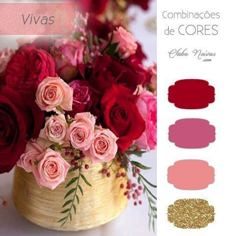 imagenes de rosas vivas 25 melhores ideias sobre rosas vermelhas no pinterest