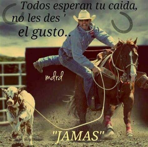 Imagenes De Vaqueros Y Vaqueras Enamorados | frases de vaqueros todas frases