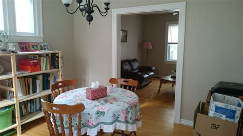 rooms for rent ca rooms for rent cus housing