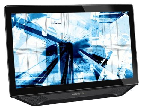 Viewsonic Td2220 Led Monitor Display 215 Wide Touch how to choose best touch screen monitor buyer s guide 2017