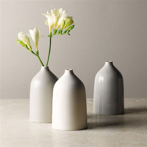 Wholesale White Vases by Vases Design Ideas Popular White Ceramic Vases Wholesale