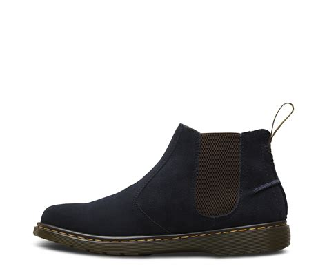 suede official lyme suede new arrivals official dr martens store