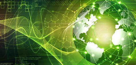imagenes de tecnologias verdes tech predictions for the trump years far from tv