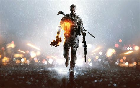 wallpaper game battlefield 4 battlefield 4 game wide hd games 4k wallpapers images