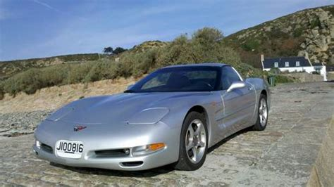 online service manuals 2002 chevrolet corvette electronic throttle control service manual old car manuals online 2002 chevrolet corvette security system free chevrolet