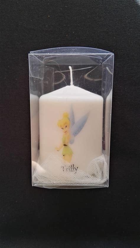 candele personalizzate candele personalizzate trilly per info e prezzi