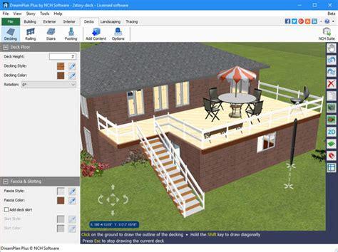 home design software drelan home design software