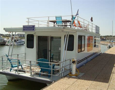 houseboats for sale by owner - Houseboats For Sale