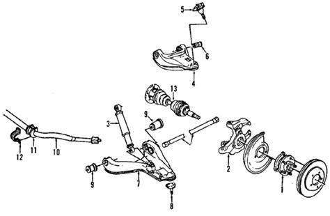 2008 gmc envoy rear kes diagram engine auto parts catalog and diagram 2003 gmc envoy parts gm parts department buy genuine gm auto parts aftermarket accessories