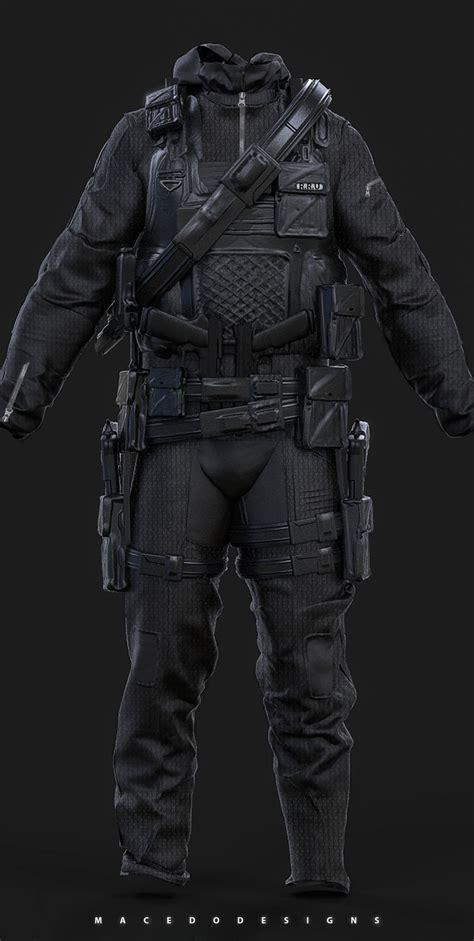 all black tactical gear best 25 tactical armor ideas on armor