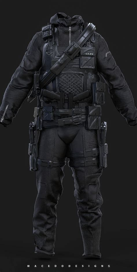 combat tactical gear best 25 tactical armor ideas on armor