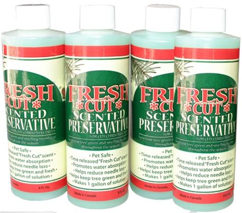 christmas tree preservative themagicalmusicals